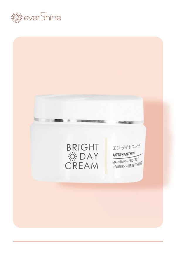 Evershine Bright Day Cream