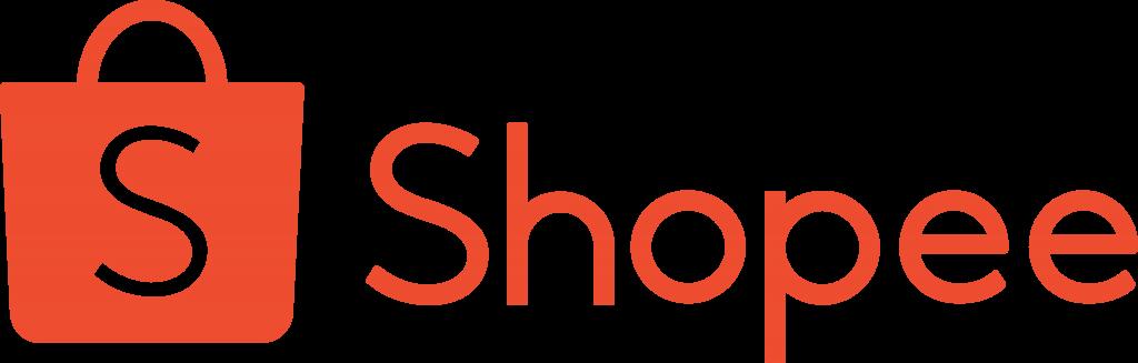 logo shopee promo evershine