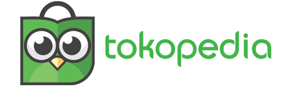 logo tokopedia promo evershine