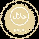 halal mui icon logo