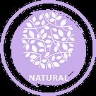 natural alami icon